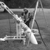 Houston Pipelining